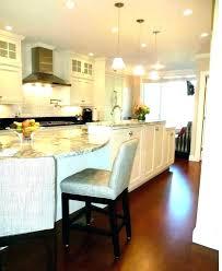 modern kitchen island with seating. Granite Kitchen Island Table With Seating Modern