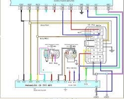 alpine car stereo wiring harness diagram kenwood car stereo wiring harness diagram alpine panasonic dual jvc head