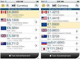 Xe Exchange Rate Chart Xe Exchange Rate Xe Exchange Rate You Can Download Free On
