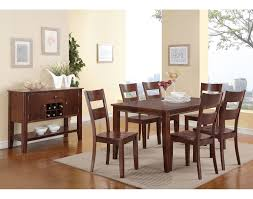 Rooms To Go Kitchen Furniture Furniture Marble Top Dining Table Dining Room Chairs And Table