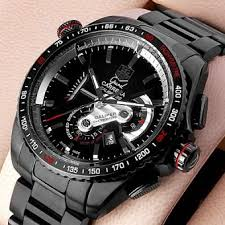 buy tag heuer men s watches online in kaymu pk tag heuer carrera calibre 36 wrist watch for men