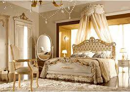 french shabby chic bedroom furniture. french shabby chic bedroom furniture cheap provincial