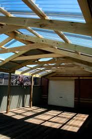 extraordinary outdoor living space design with pitched pergola roof foxy outdoor living space decoration using