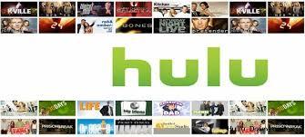 「Hulu」の画像検索結果
