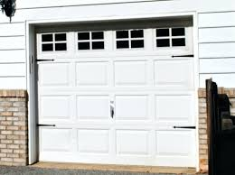 incredible swinging garage plans carriage is all for swing out door opener concept and in long