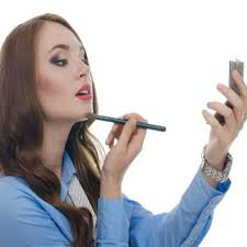 smart tips for office makeup lifestyle news in hindi