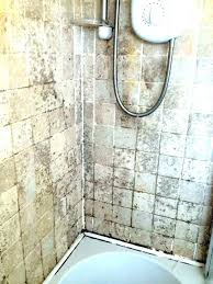 removing tile from bathroom wall replacing bathroom tile removing tile from wall remove bathroom tiles bathroom