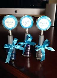 diy boy baby shower ideas baby shower favors for boy you could also use these as diy boy baby shower