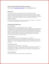 Inspirational Traditional Resume Resume Pdf