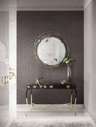 new entrance hall design ideas about