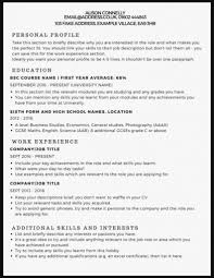 Career Interests Examples Resume Interest Ozil Almanoof Co Skills