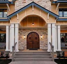 front entry doors. Pella Wood Entry Door Front Doors