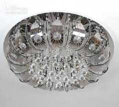 battery operated chandelier with remote eimat co in battery operated ceiling light with remote