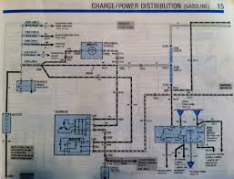 ford ranger wiring diagrams the station awesome collection of inside Air Conditioner Schematic Wiring Diagram 86 Ranger Wiring Schematic #43