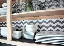shelf liner target beige mats shelf liners cm cabinet ideas target kitchen furniture plastic shelf liner