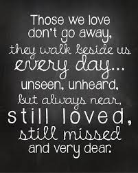 Passed Away Quotes New 48 Sympathy Condolence Quotes For Loss With Images