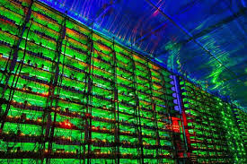 Check spelling or type a new query. What Is Cryptocurrency Mining How Can I Do That Fuentitech