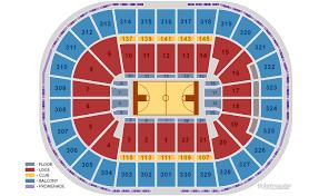 Td Garden Celtics Seat Chart Tickets Boston Celtics Vs Sacramento Kings Boston Ma