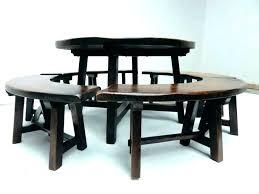kitchen table rustic kitchen tables rustic kitchen tables round kitchen table image of rustic round rustic kitchen table kitchen table sets big lots