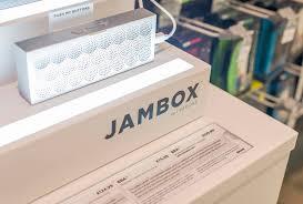 Jawbone Packaging Design As3d Alexander Smith Design London Paris Nyc