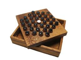 Wooden Strategy Games 100 best Wooden Games Puzzles images on Pinterest Puzzles 26