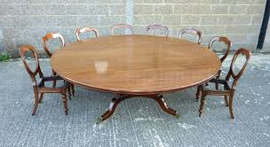 round dining table seats 12 large dining table seats sophisticated the most dining table seats attractive