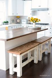 Restaurant Kitchen Tables 17 Best Ideas About Bar Height Table On Pinterest Chair Height