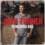 Muve Sessions: Punching Bag