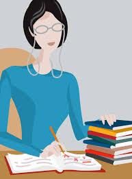Curriculum Coordinator Job Description And Salary