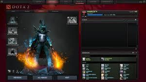 steam community screenshot arcana pa full unlock level 3 rp