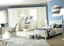 bedroom ideas for young women. Bedroom Design Ideas For Young Women Small  Woman M