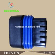 wholesale delphi wire harness online buy best delphi wire Delphi Automotive Wiring Harness 12162826 \u003cstrong\u003edelphi\u003c\ strong\u003e 5 pin 150 2 sealed female auto waterproof Trailer Wiring Harness