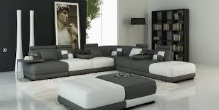 modern furniture pictures. modern furniture in pretoria pictures