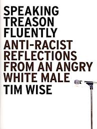 Racist Quotes