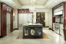 Peterborough Kitchen Cabinets Kitchen Cabinets Showroom Is Serving Customers In Warsaw
