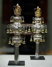 congregation to file appeal in fight for newport synagogue wjar file in this 1 2015 file photo ceremonial bells worth more than