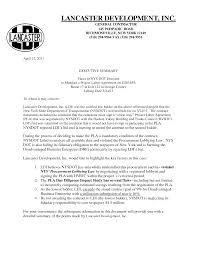 banking job resume sample top mba essay editing service gb format     Callback News