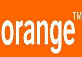 باقة دولفين 25 سعر الاشتراك 25 جنيه، عند الاشتراك سوف تحصل علي 1000 وحدة، ويمكنك اختيار رقم واحد مفضل للاتصال بها بحد أقصى 2000 دقيقة. فروع وعناوين مركز أورنج في جميع محافظات مصر Orange Egypt فوتو عربي