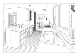 Kitchen Design And Layout Kitchen Design Idea Kitchen Design Layout Kitchen Design Idea