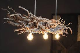 Takken Lamp Met Brocante Takken Wwwtakkenlampennl Lamps And