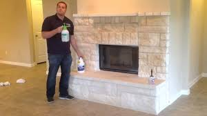 part 1 sealing limestone