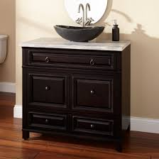 bathroom vanity closeout. Luury Inspiration Bathroom Vanity Vessel Sink Closeout Farmhouse Within Vanities For Sinks