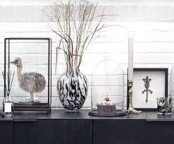 Decoratie Objecten Loods 5