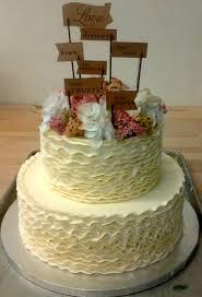 Wedding Cakes Home Ithaca Bakery
