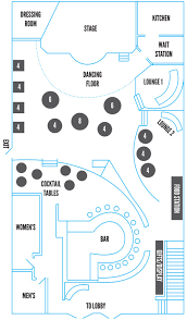 Sweetwater Performance Pavilion Seating Chart Seating Charts
