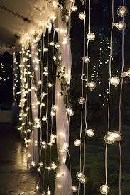 lighting decorations for weddings.  for trending20 tented wedding reception ideas youu0027ll love intended lighting decorations for weddings h