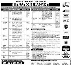 best news images news from  assistant director bs 17 jobs in federal government of