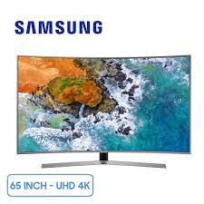 Smart Tivi Samsung 4K UHD 65 inch 65NU7500 – Siêu thị điện máy giá rẻ,  chính hãng tại Hà Nội - Mua sắm điện máy