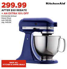 kitchenaid stand mixer sale. kitchenaid stand mixers from $105!!! kitchenaid mixer sale