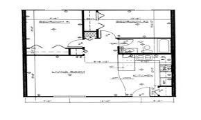 How To Organize Your Kitchen Restaurant Kitchen Layout Dimensions